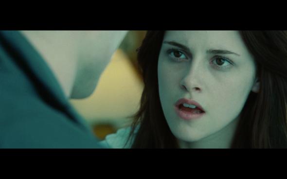 Twilight - 364
