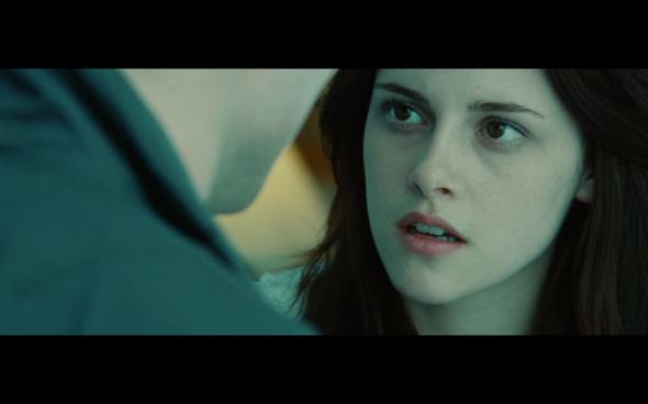 Twilight - 366
