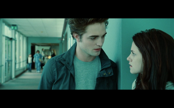 Twilight - 368