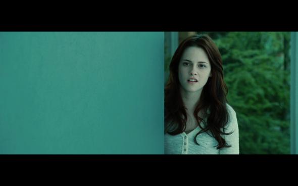 Twilight - 369