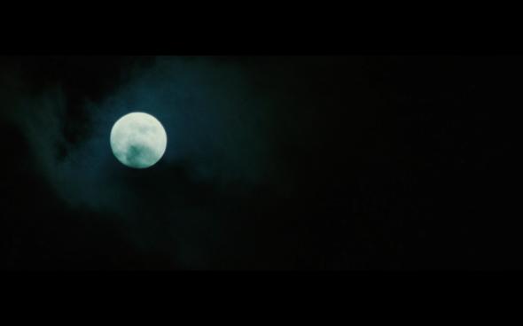 Twilight - 370