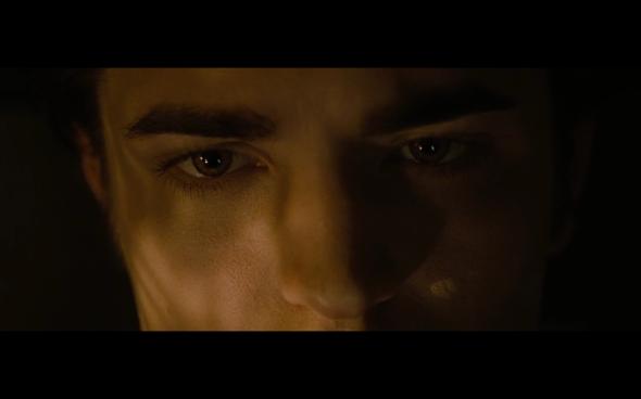 Twilight - 371
