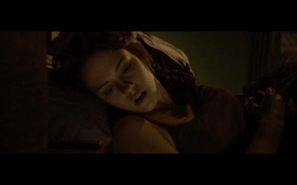 Twilight - 374