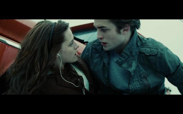 Twilight - 387