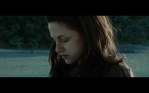 Twilight - 39