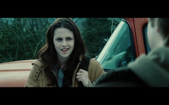 Twilight - 391