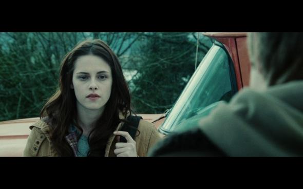 Twilight - 393