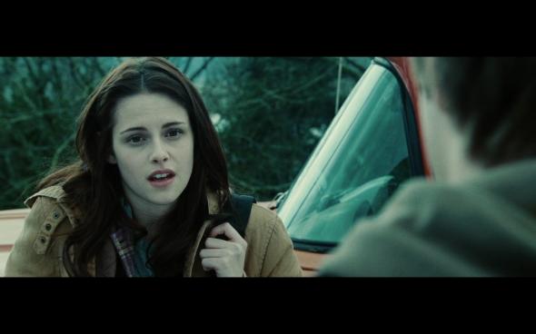 Twilight - 398
