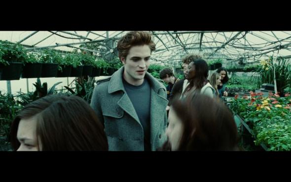 Twilight - 409