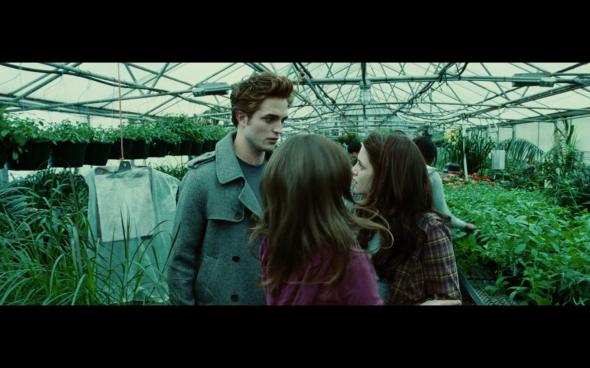 Twilight - 413