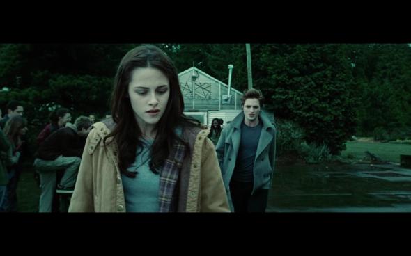 Twilight - 417