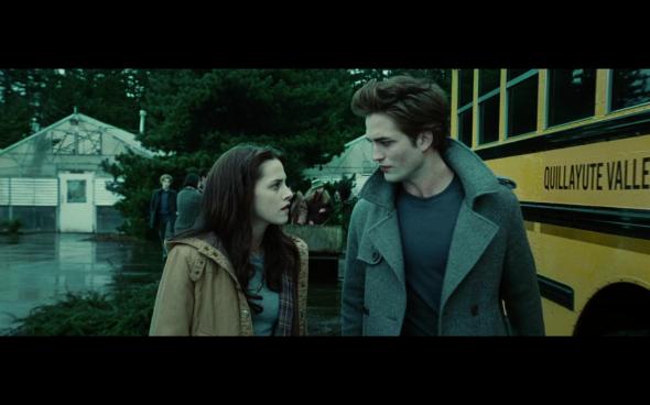 Twilight - 418
