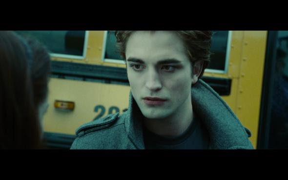 Twilight - 420