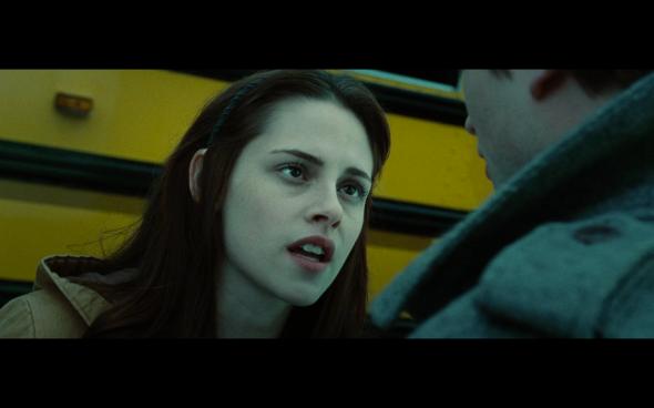 Twilight - 421