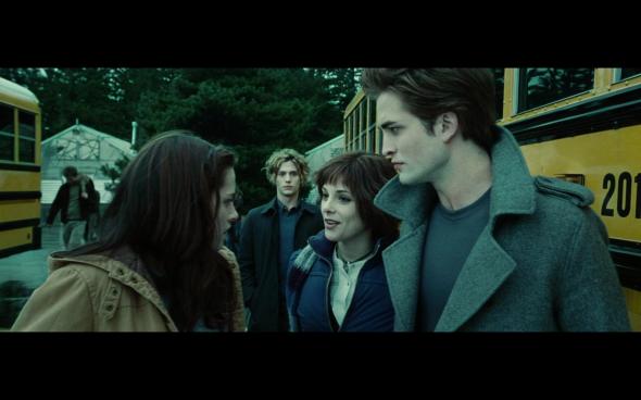 Twilight - 423
