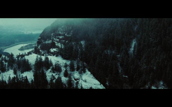 Twilight - 44