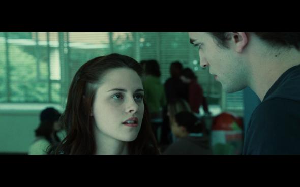 Twilight - 441