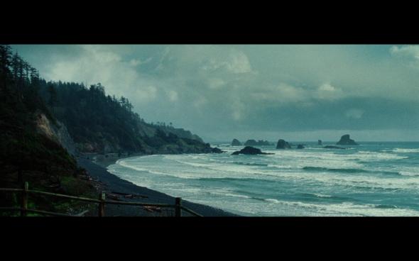Twilight - 451
