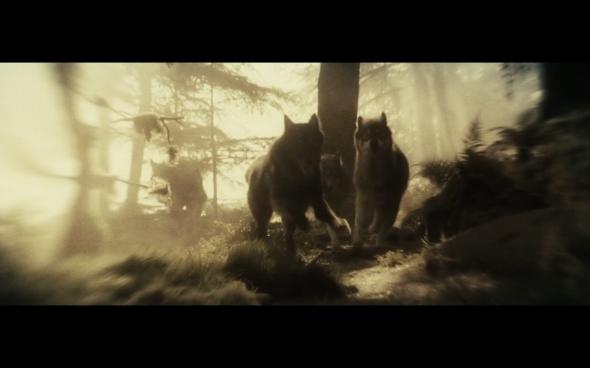 Twilight - 467