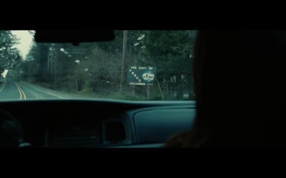 Twilight - 47