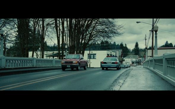 Twilight - 48