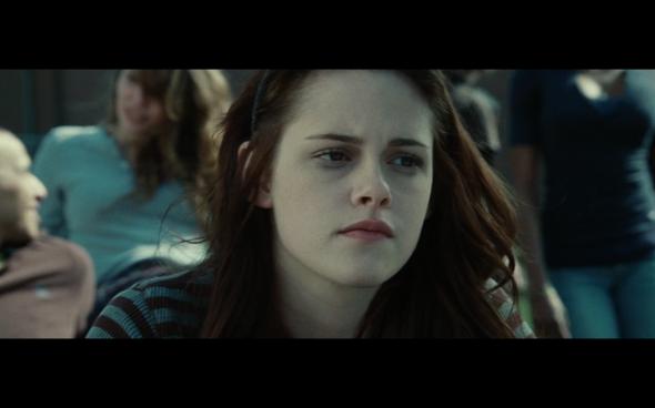 Twilight - 487