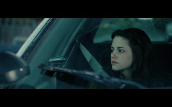 Twilight - 49