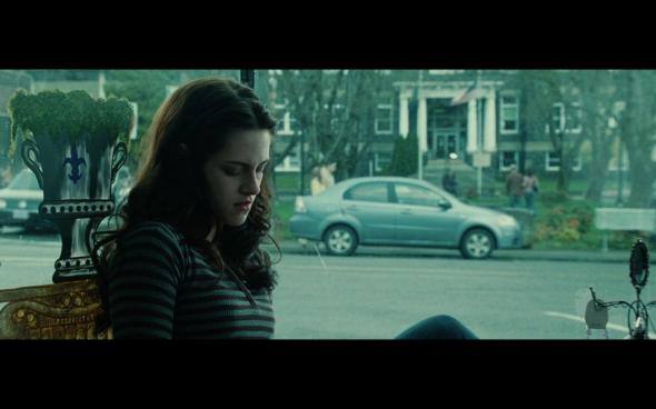 Twilight - 496