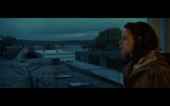 Twilight - 505