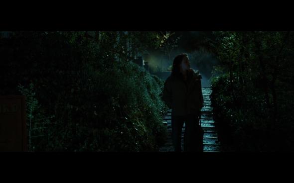 Twilight - 507