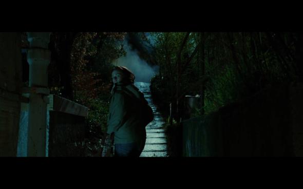 Twilight - 511