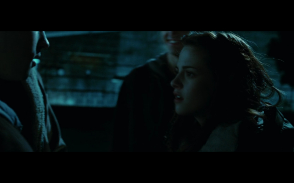 Twilight - 514