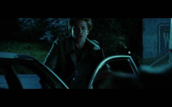Twilight - 521