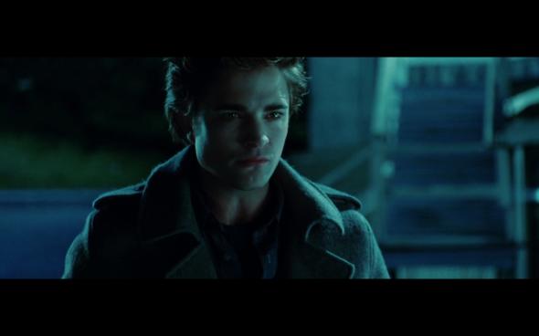 Twilight - 524