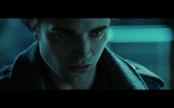 Twilight - 525
