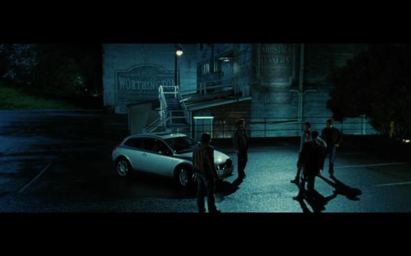 Twilight - 528