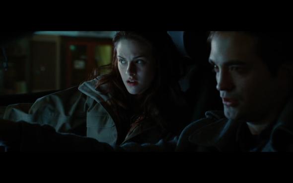 Twilight - 534