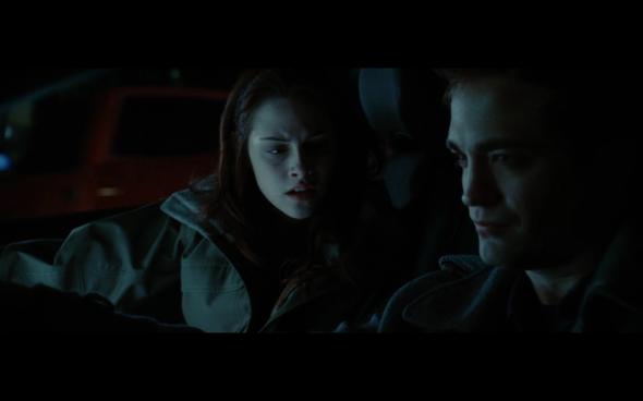 Twilight - 538