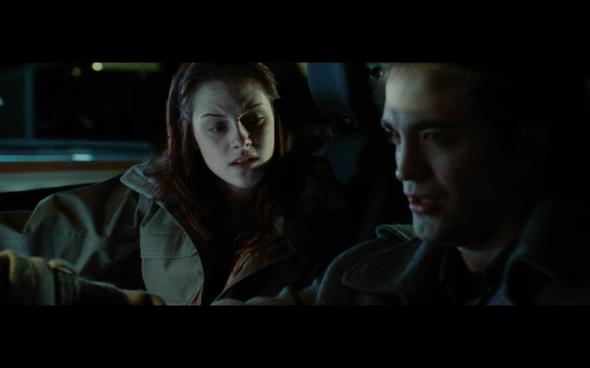 Twilight - 539
