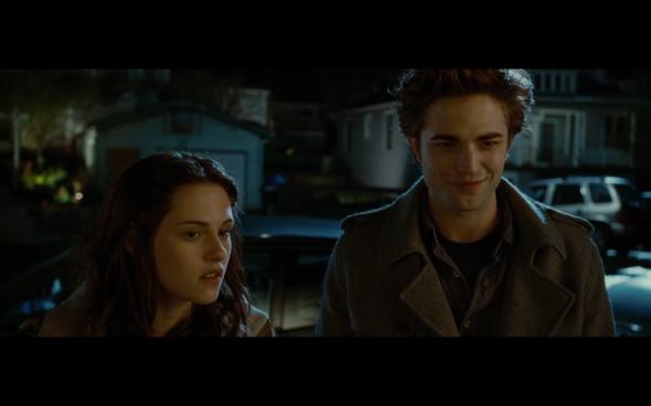 Twilight - 547