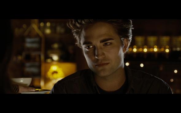 Twilight - 557