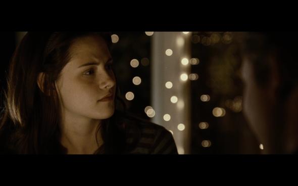 Twilight - 559