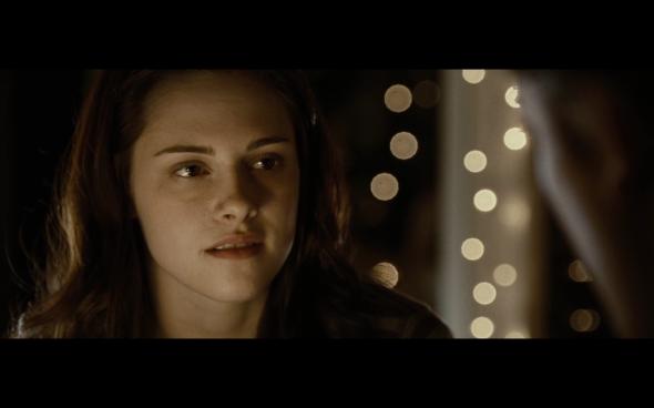 Twilight - 564