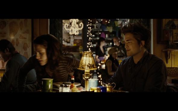 Twilight - 566