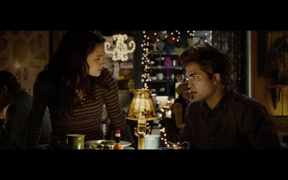 Twilight - 567