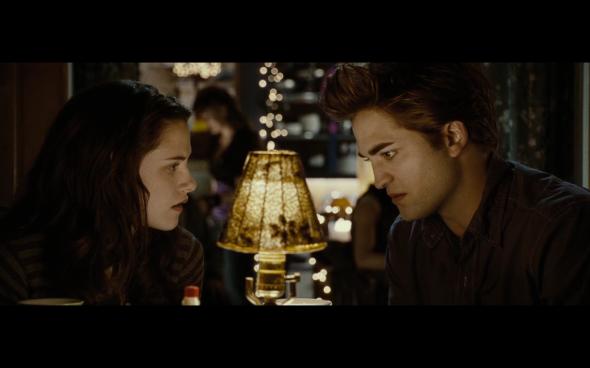 Twilight - 569
