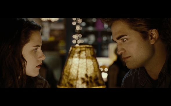 Twilight - 571