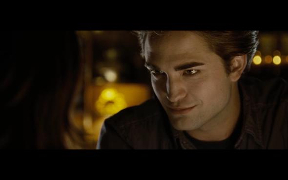Twilight - 574