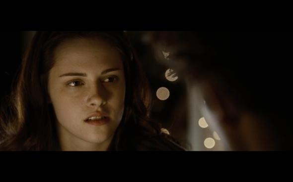 Twilight - 575