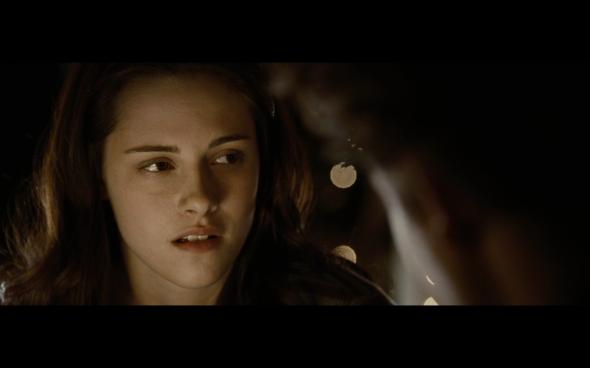 Twilight - 577